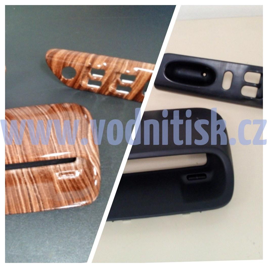 Doplňky-dřevo-koláž