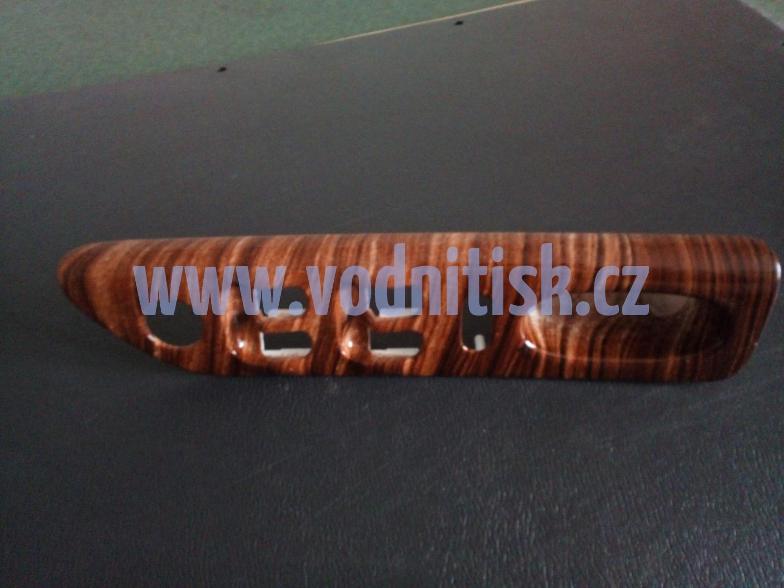 Dpolňky-dřevo-3