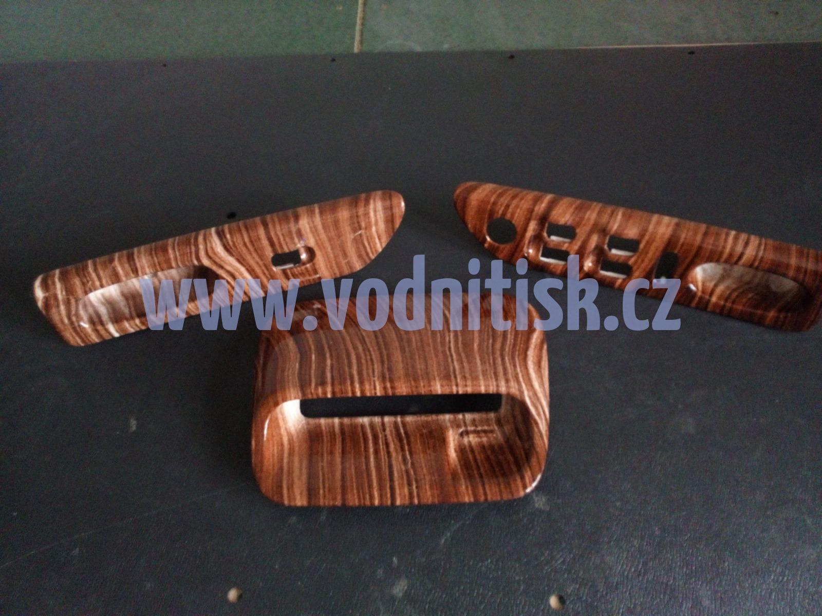 Dpolňky-dřevo-4
