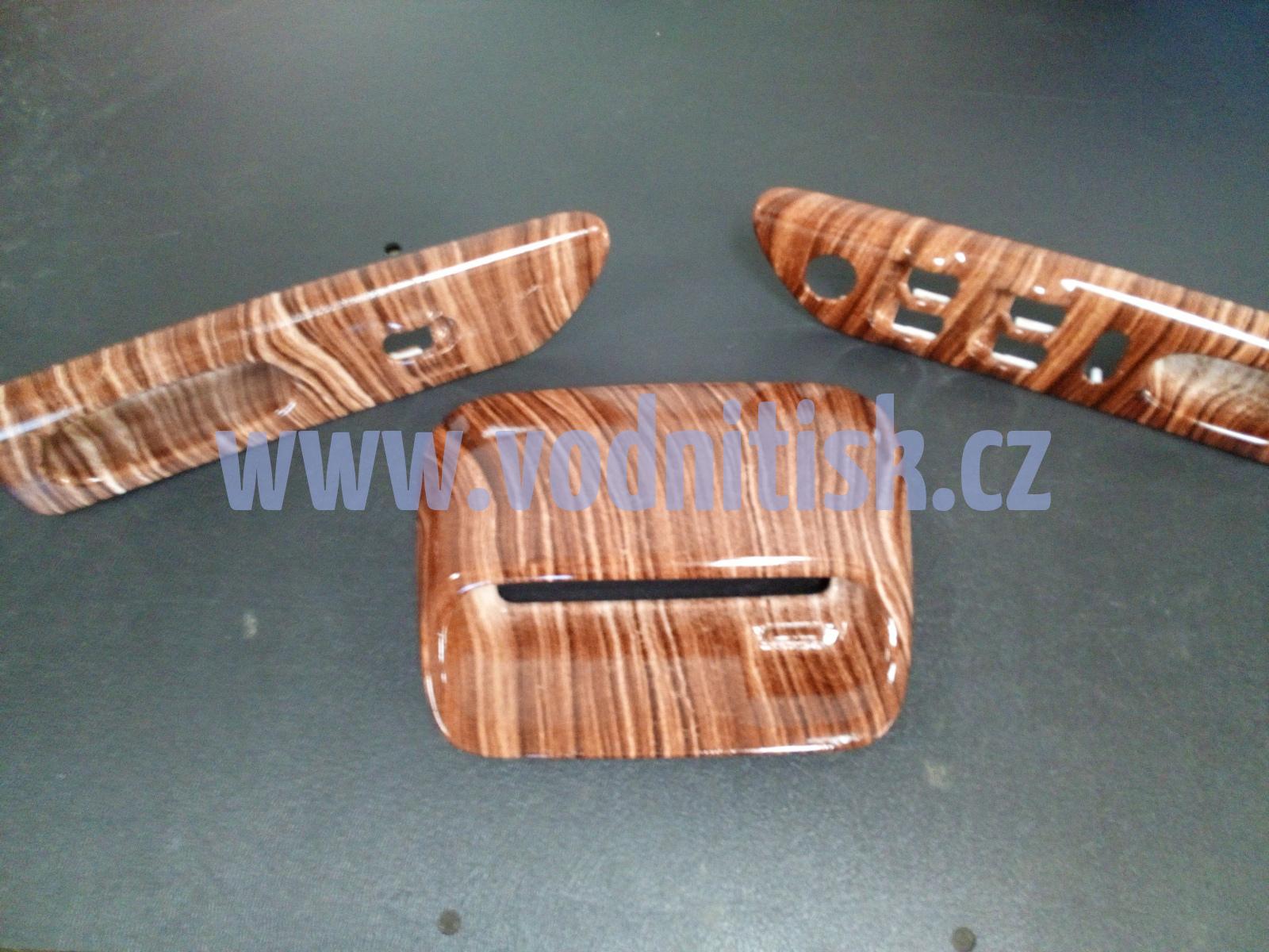 Dpolňky-dřevo