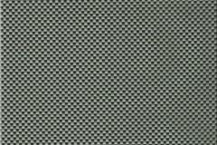 TSTD99-2-1M-vodní-tisk-017C